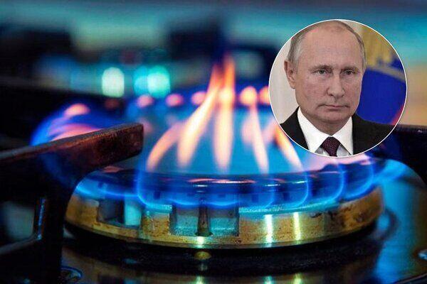 Украина и Россия подписали договор о транзите газа: все подробности и реакция сторон