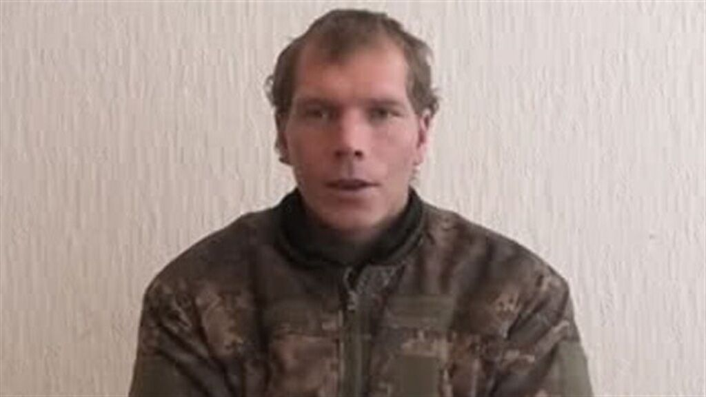 Андрей Качинский