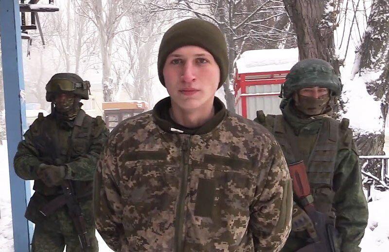 Станислав Панченко