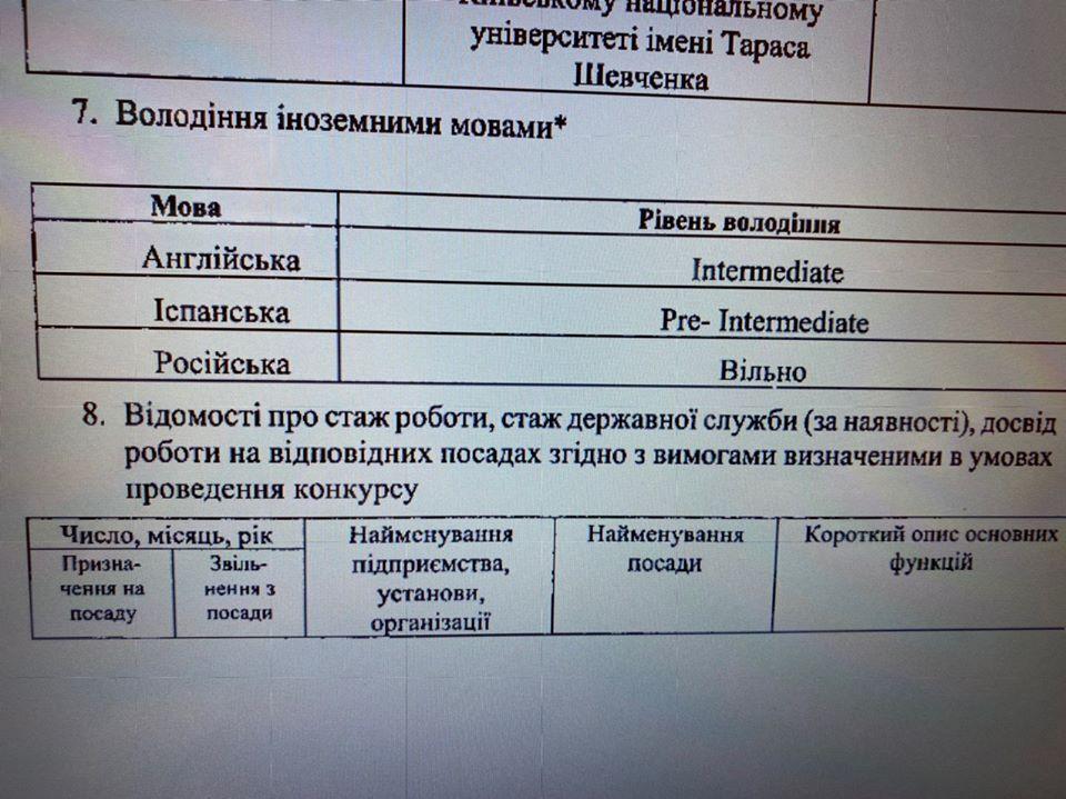 Біграфія Дробовича