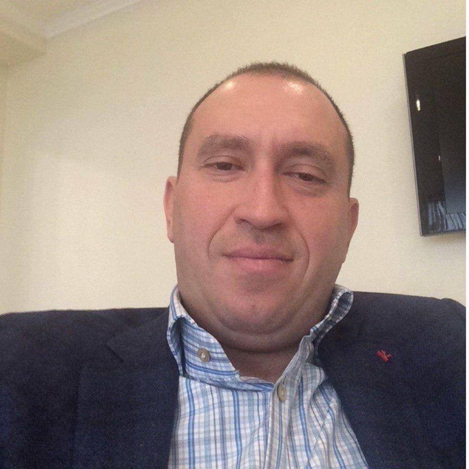 """Суд ухвалив рішення щодо спільників """"хрещеного батька контрабанди"""" з Одеси"""
