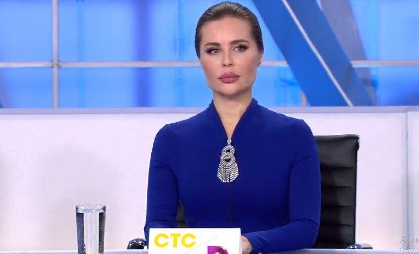 Юлія Міхалкова