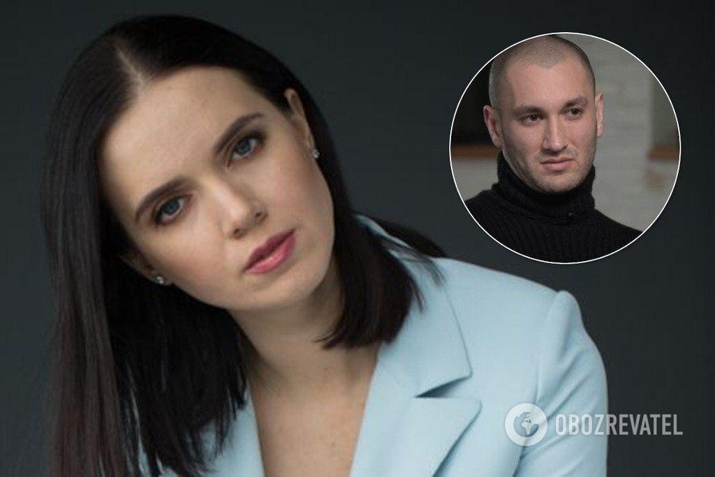 Соколова жестко отчитала Бардаша за слова о России и Украине