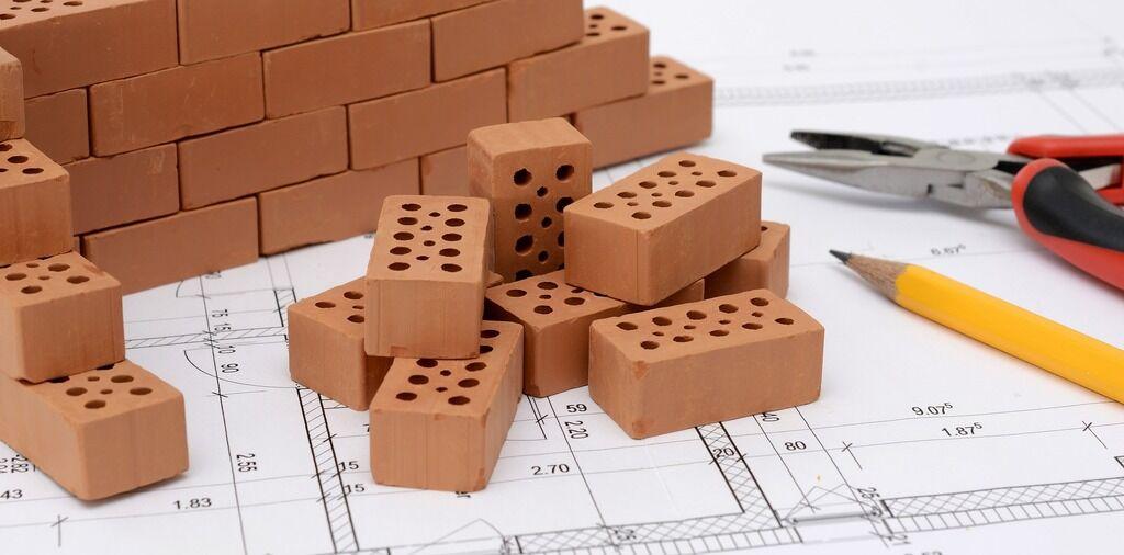 Новые ГСН вводят ряд изменений в проектирование жилья