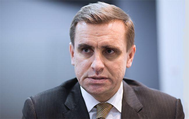 """Елисеев назвал отличия """"нормандских саммитов"""" в 2016 и 2019 годах"""
