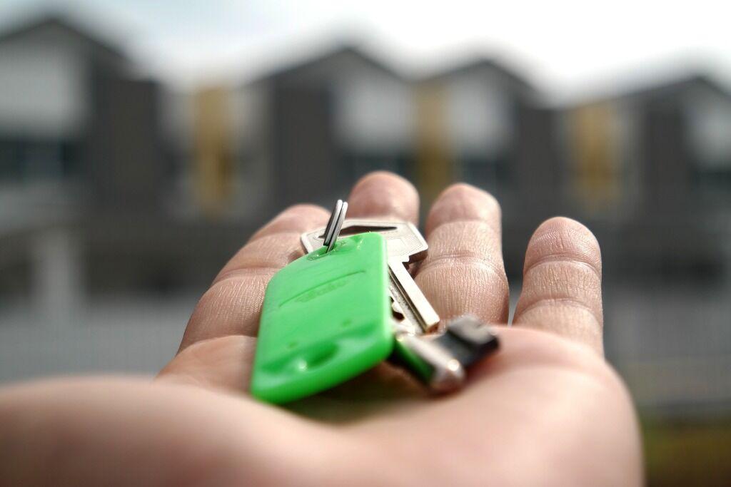 Мешканців гуртожитків забезпечать правом на житло
