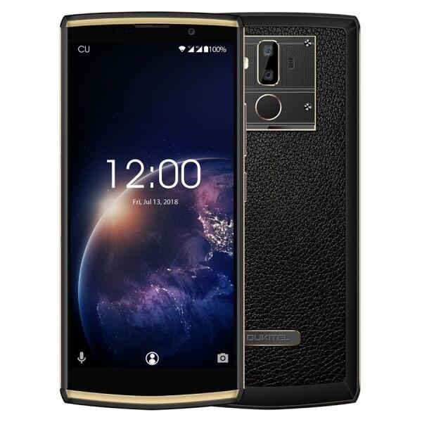 Названо топ-5 найкращих китайських смартфонів