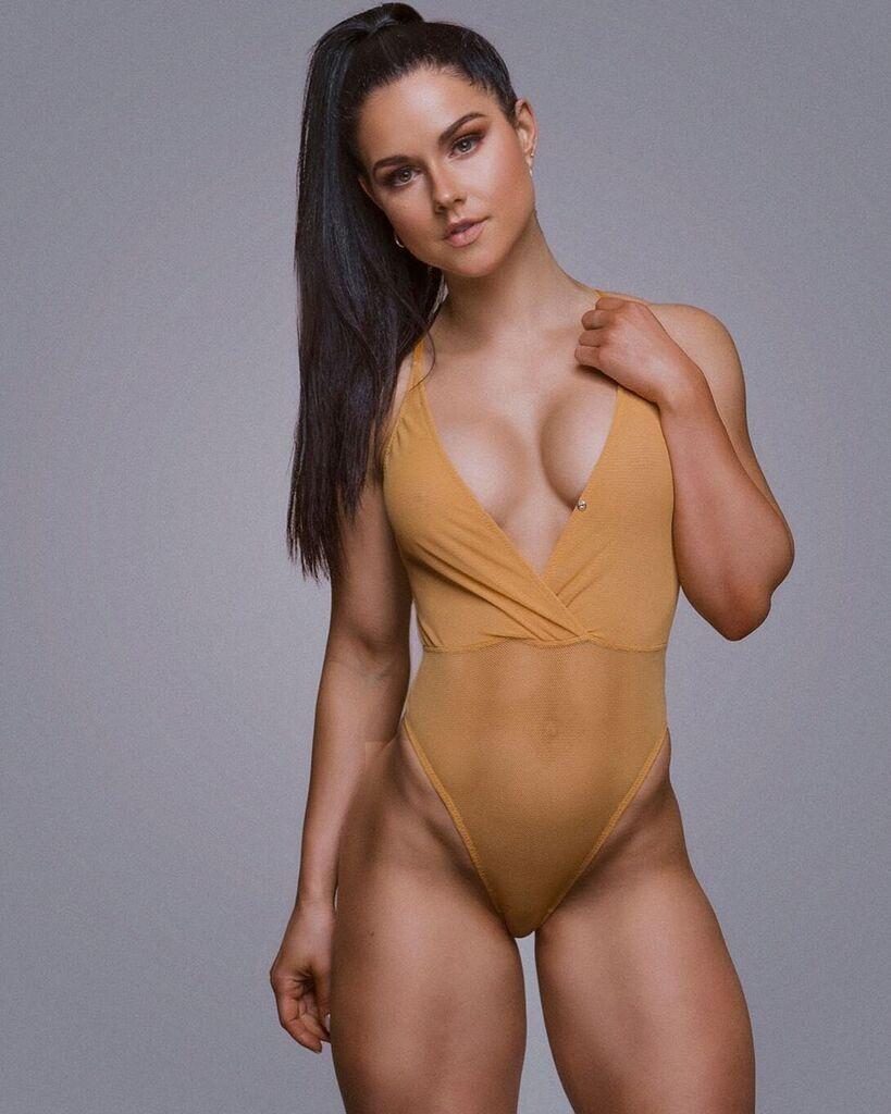 Шеріл Грант