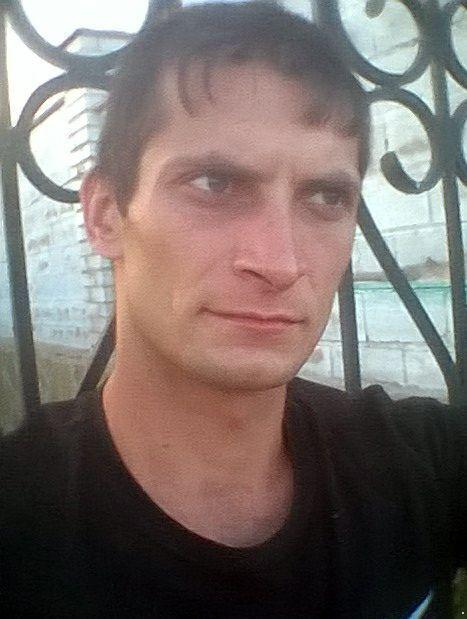 "Ликвидированный террорист ""ДНР"" Александр Дулатов"