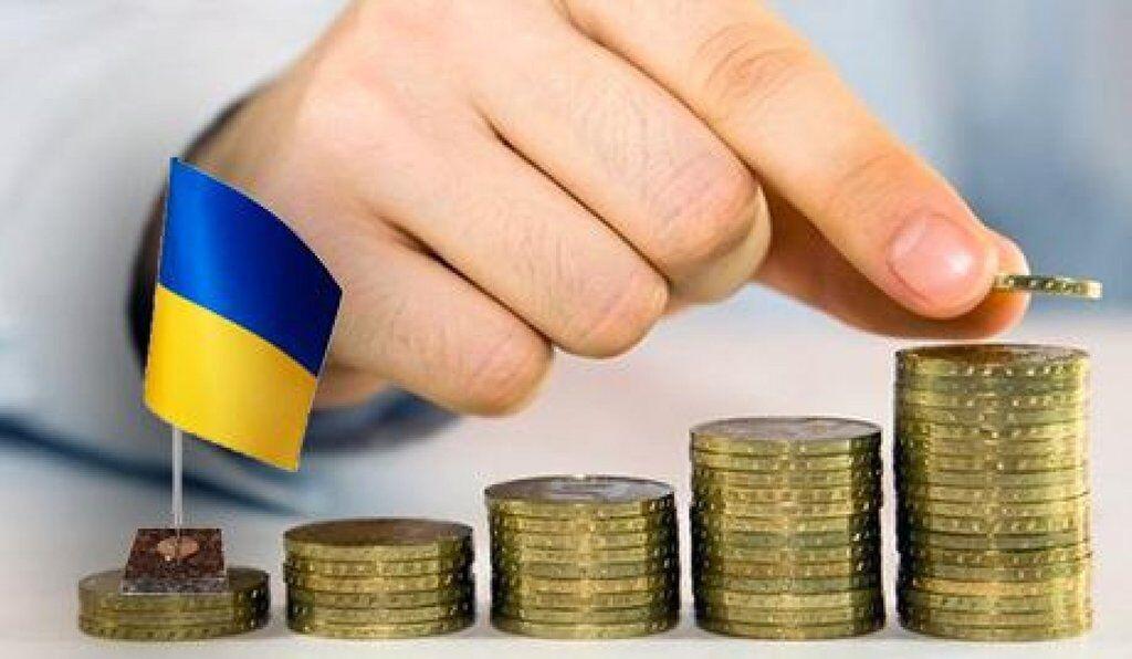 В НБУ рассказали о рекорде экономики Украины