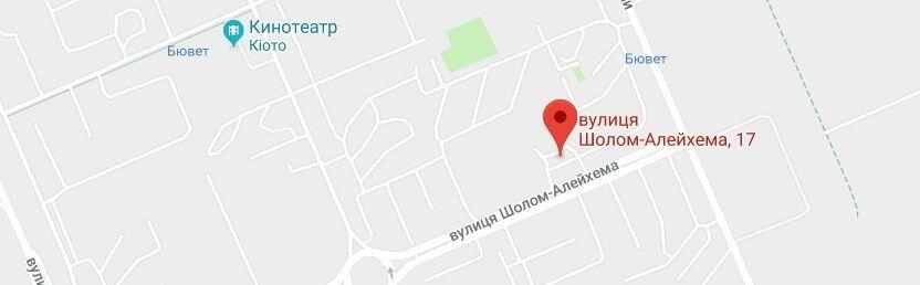 В Киеве ребенку выстрелили в голову