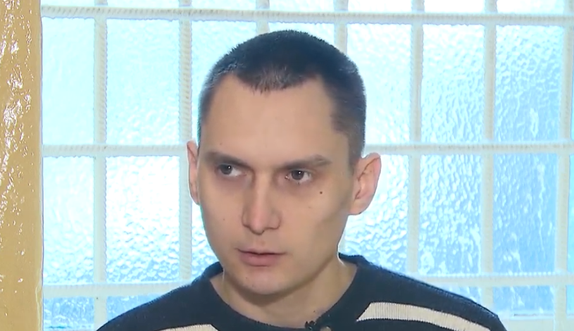 У ''ДНР'' заявили про захоплення українських воїнів: що трапилося