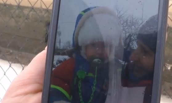 ''Мать лежала в ванной, малыш среди игрушек'': на Волыни загадочно погибли женщина с маленьким сыном photo