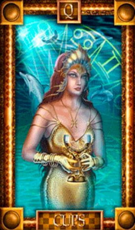 Гороскоп на 23 февраля для всех знаков Зодиака по Таро