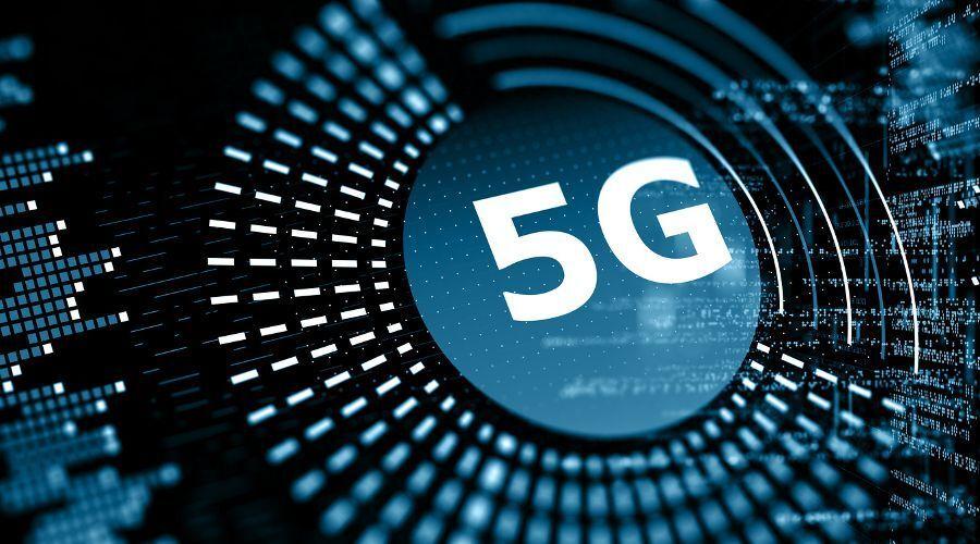 ''Інтернет для роботів'': озвучено терміни появи 5G в Україні