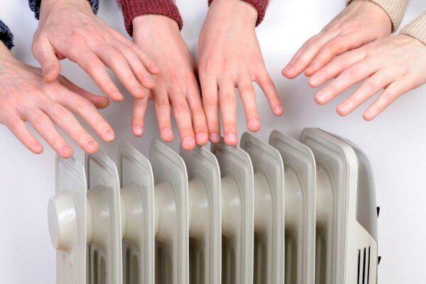 """""""Легше знайти іншу квартиру"""": що врятує від рекордних платіжок за тепло"""