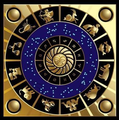 гороскоп для всіх знаків зодіаку на 2013рік