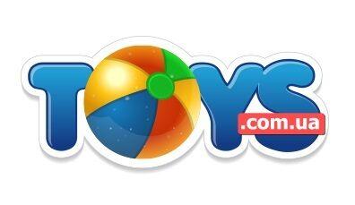 День Рождения у Toys.com.ua