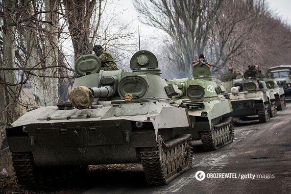 Украинский дипломат сделал мощное заявление о Донбассе