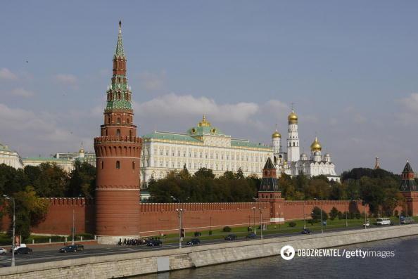 Россия готовит полномасштабную войну с Западом: факты