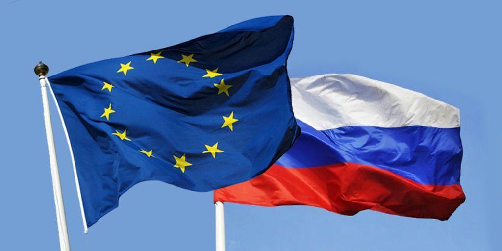 США и ЕС приготовили мощный удар по России: названы сроки photo