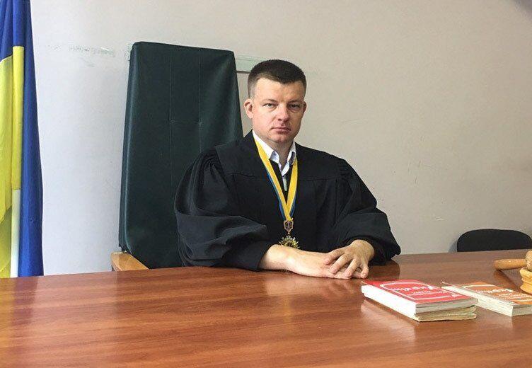 Ігор Дашутін