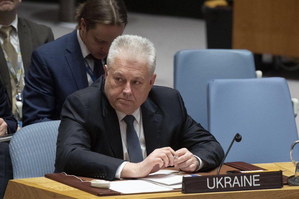 Заседание Совбеза ООН по Украине: все подробности