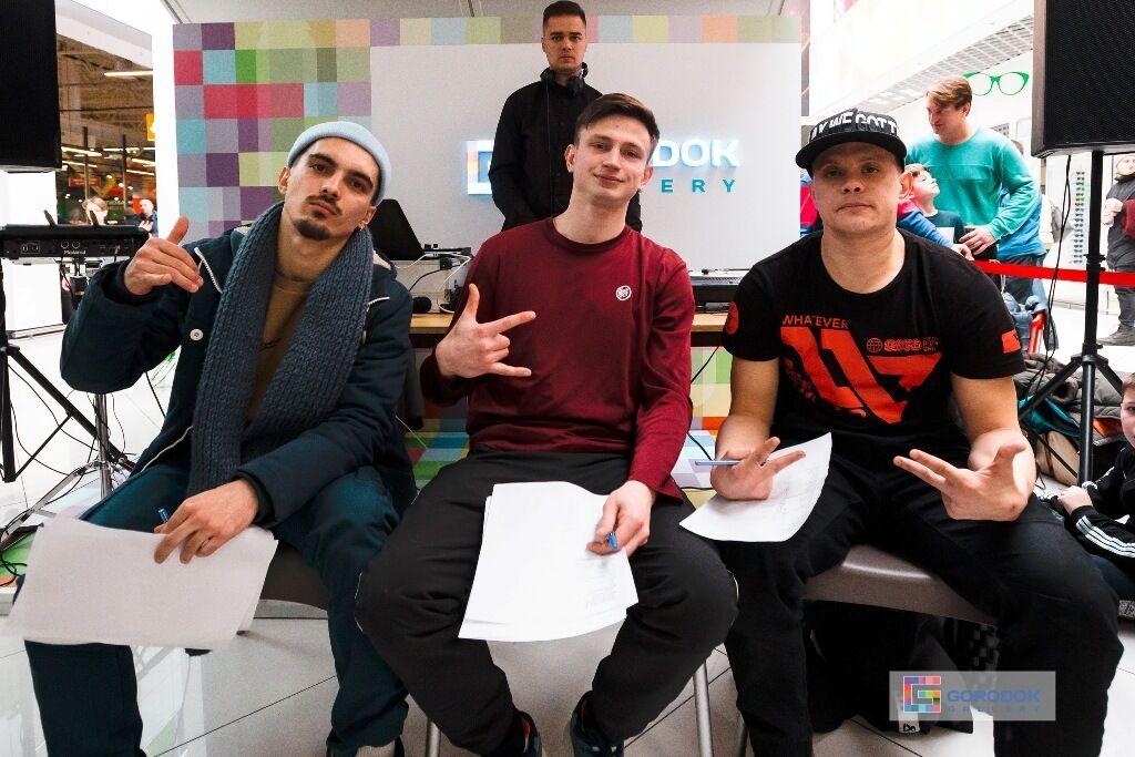 8-річний український чемпіон світу здобув приголомшливу перемогу в Києві