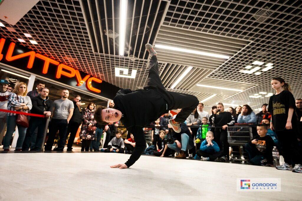 8-летний украинский чемпион мира добыл роскошную победу в Киеве