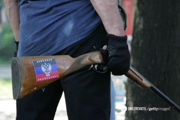 Терористи влаштували нову провокацію на Донбасі: що відомо