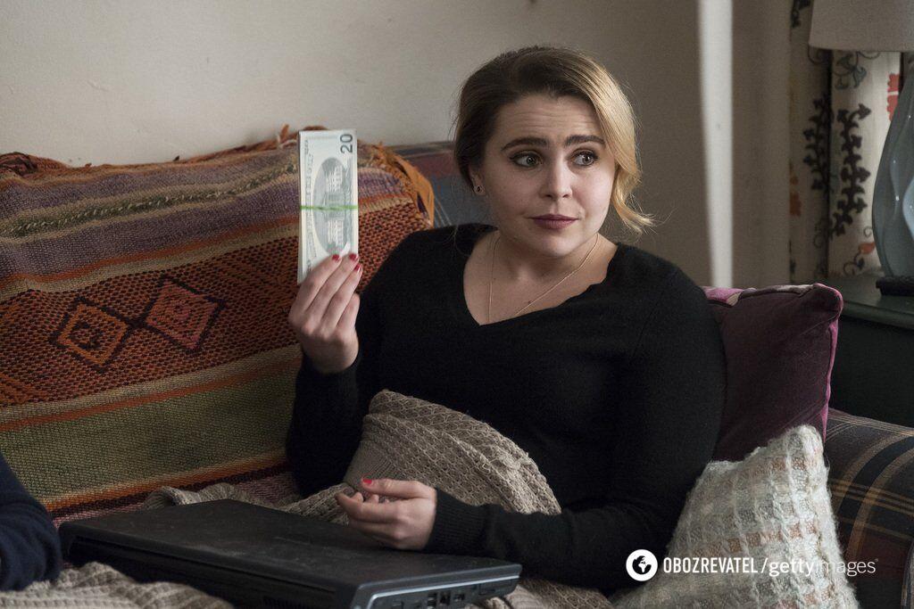 ''Взял деньги и пропал навсегда'': как украинцев цинично обманывают на сайтах знакомств
