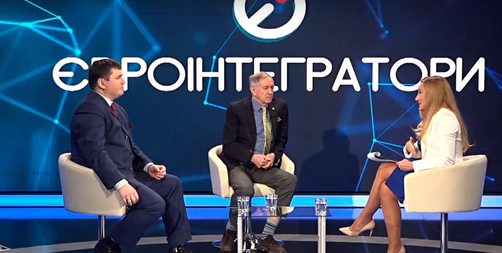 """РФ может """"ударить"""" по Одессе — британский военный"""