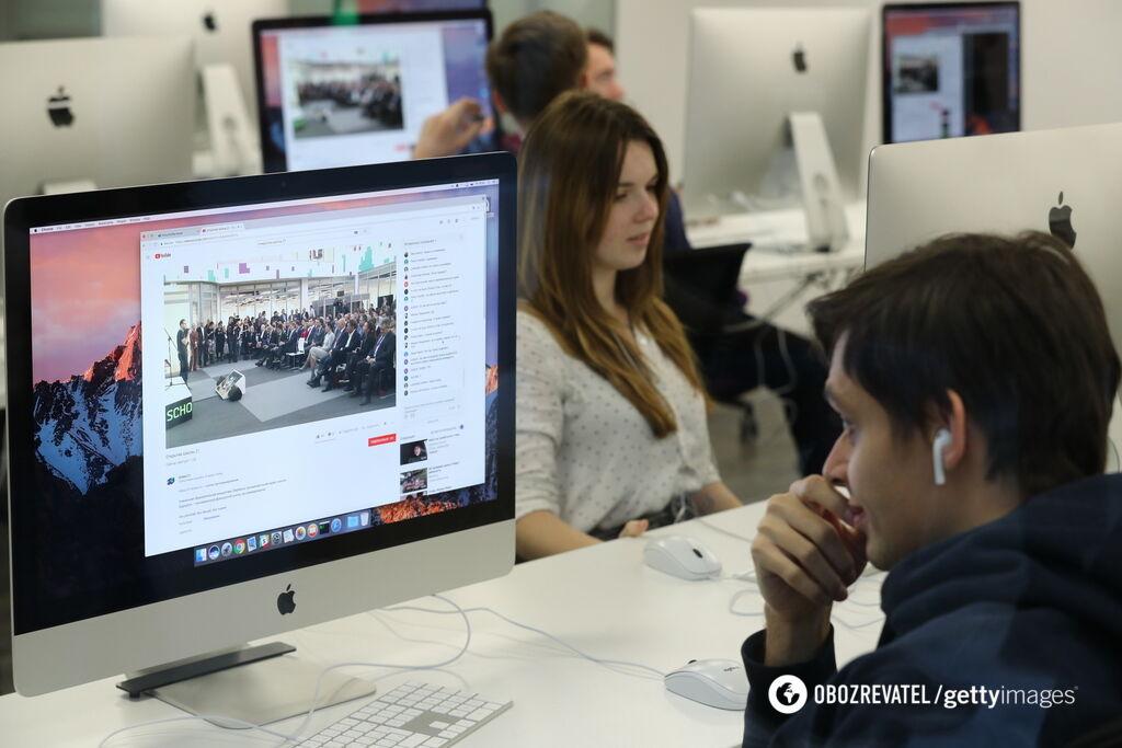 В Україні хочуть ''прикрити'' схему з ФОП: до чого готуватися