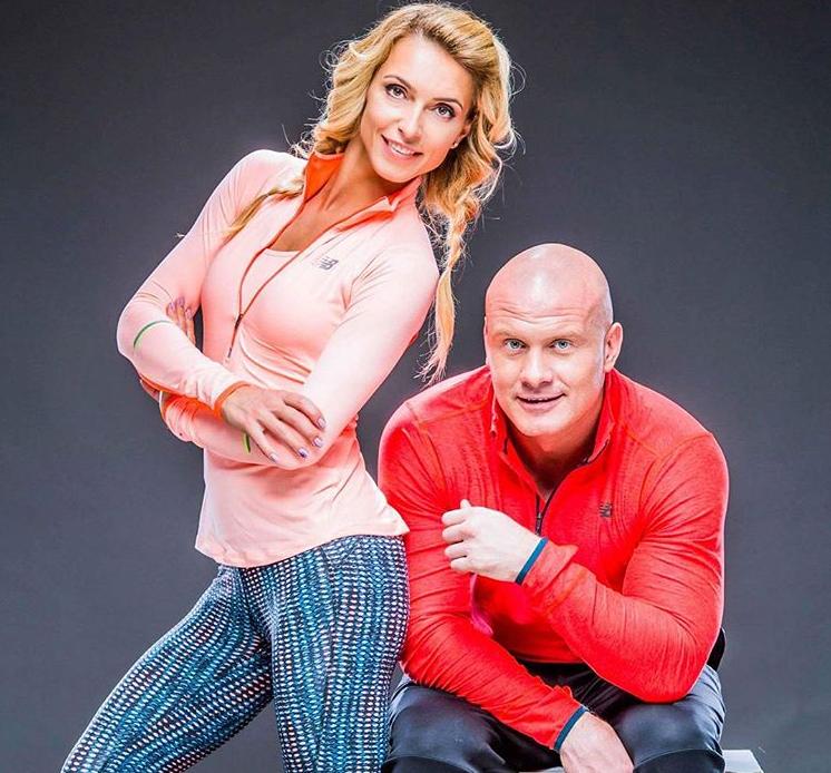 Марина Боржемская рассказала правду о разводе с Узелковым