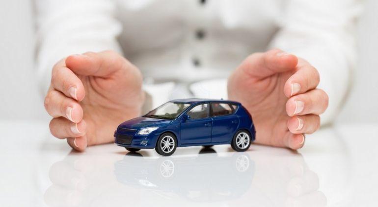 На водіїв чекають нововведення з ''автоцивілкою'': подробиці