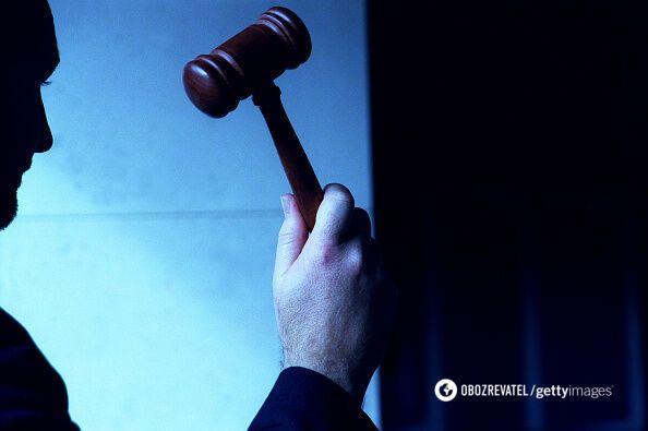 Алименты в Украине: адвокат дала совет, как взыскать долг