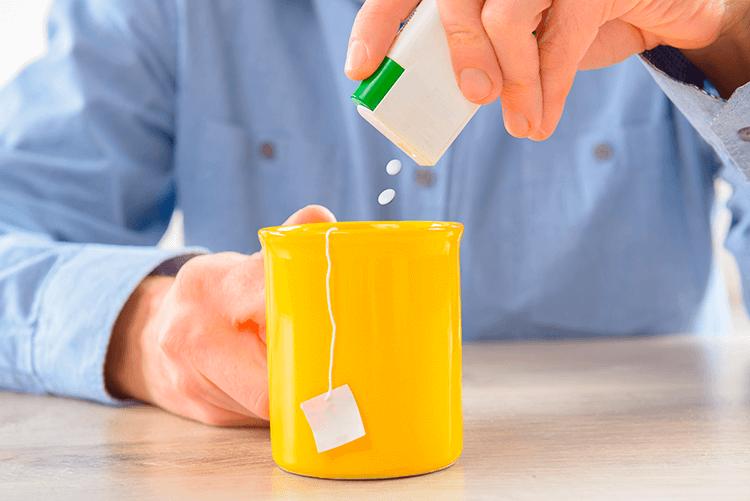 Названы популярные продукты, вызывающие рак