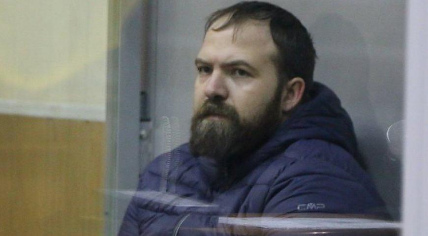 Анатолій Малець