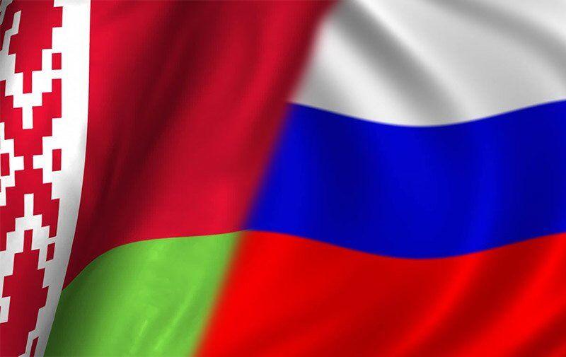 Война и аннексия: в НАТО предупредили Беларусь об угрозе