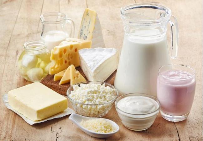 """Топ-5 продуктів, які """"вбивають"""" організм людини"""
