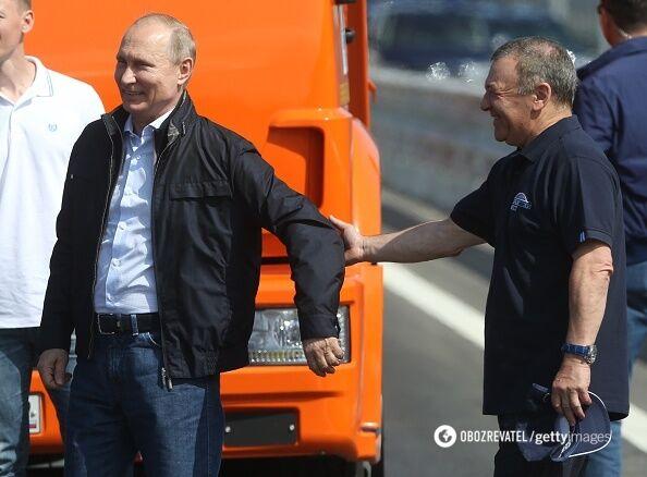 Готовится новый удар по Путину: когда сдастся РФ