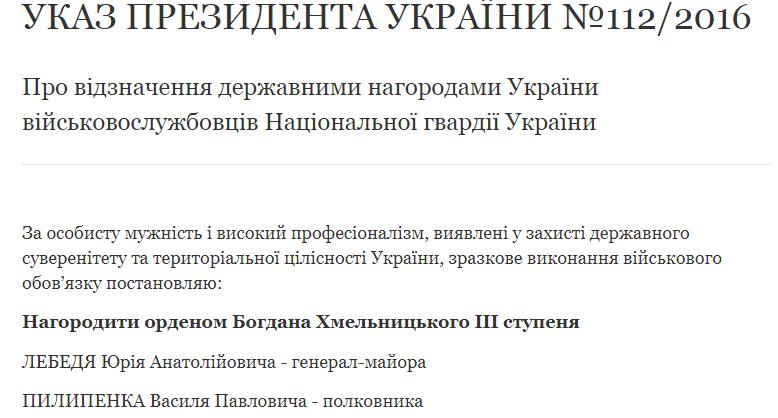 """""""Як тобі спиться, потворо?"""" В Україні розгорівся скандал через Євромайдан"""