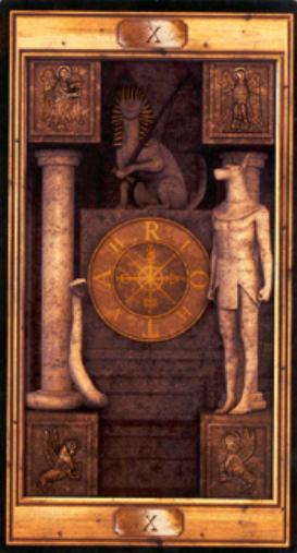 Гороскоп на 21 березня по картах Таро: всі знаки Зодіаку