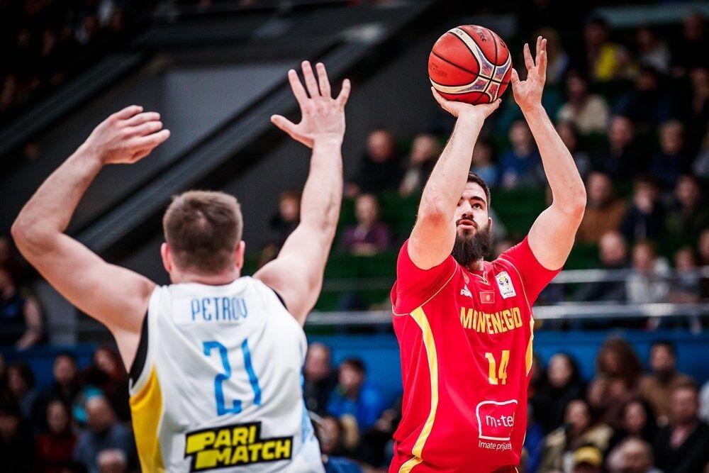 черногория украина ставки на спорт
