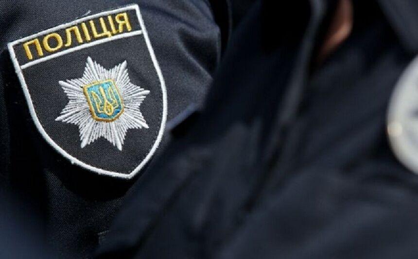 Копа поймали на преступлении: в ГПУ раскрыли подробности