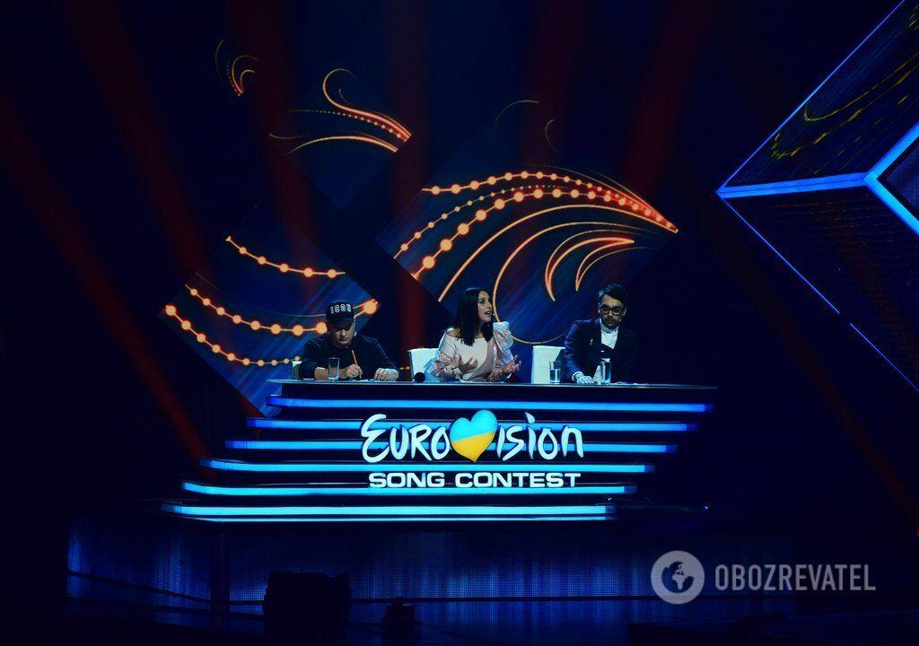 Болгарія відмовилася від Євробачення: чому це не зробить Україна?