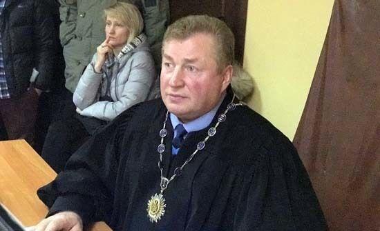 Петро Денисюк