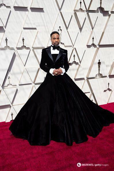 """""""Оскар-2019"""": найяскравіші моменти церемонії"""