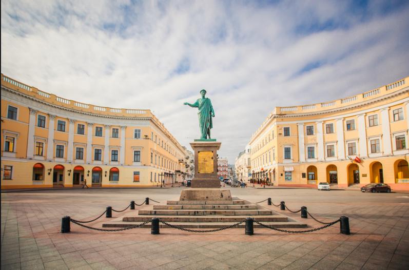 Куди поїхати 8 Березня в Україні: топ-5 мальовничих куточків країни