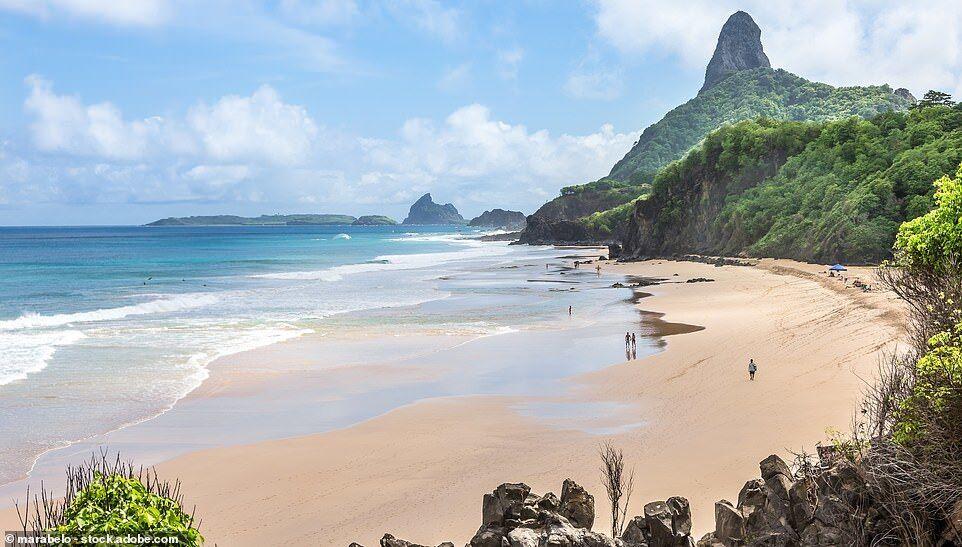 Лучшие пляжи мира в 2019 году: где находятся райские уголки
